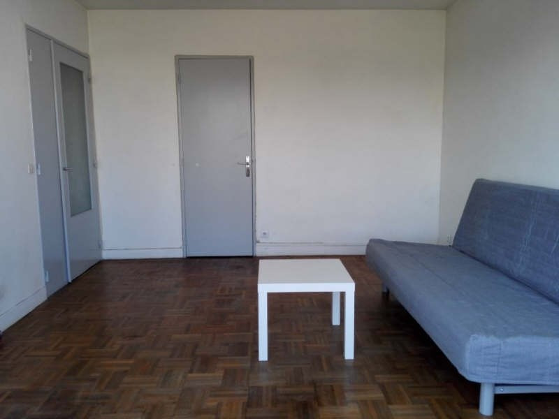 Location appartement Maisons alfort 636€ CC - Photo 1