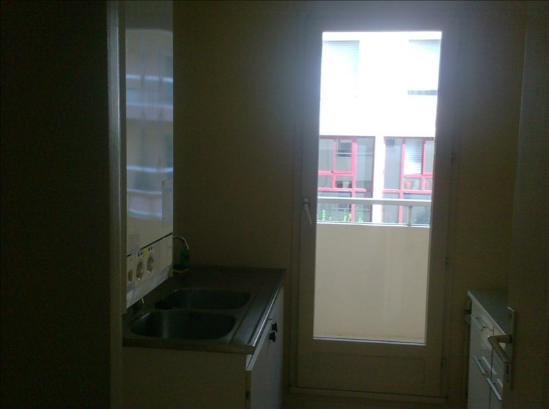 Location appartement Perigueux 375€ CC - Photo 5