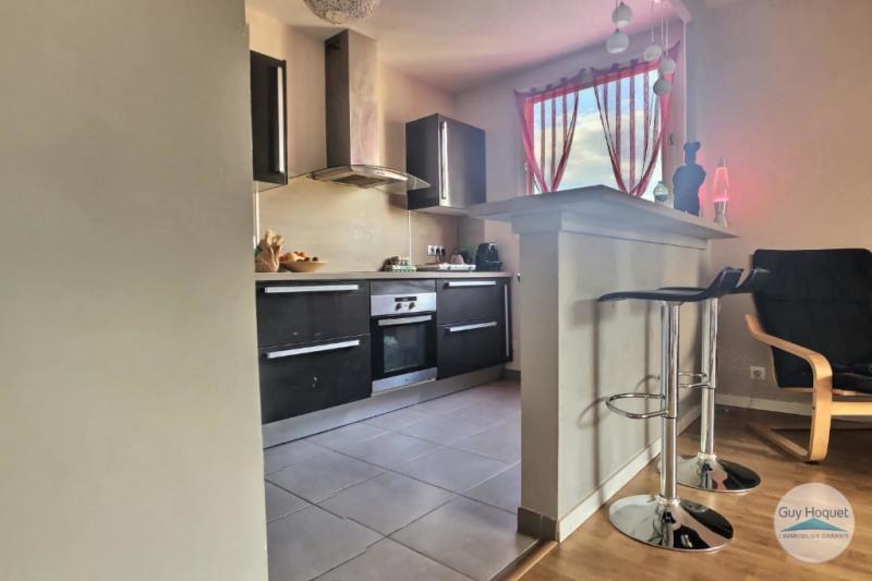 Vente appartement Sathonay camp 148000€ - Photo 5