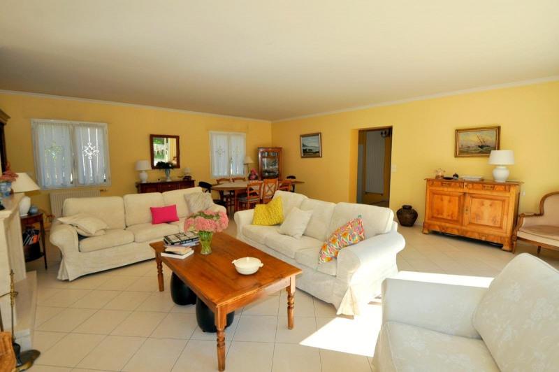 Sale house / villa Limours 640000€ - Picture 10
