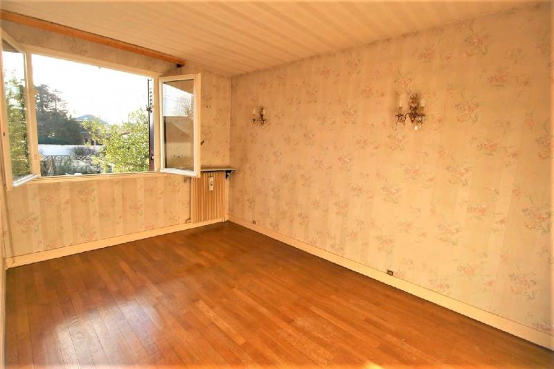 Vente maison / villa Champigny sur marne 293000€ - Photo 3