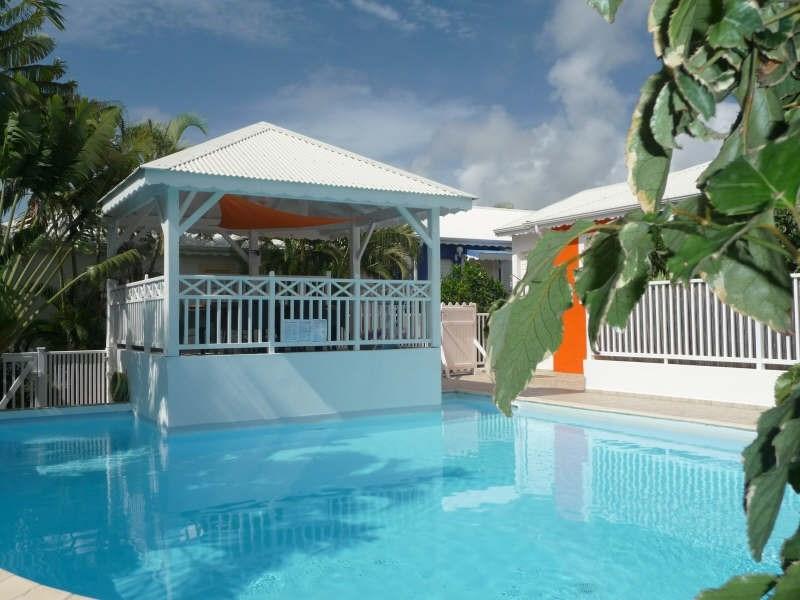 Vente de prestige maison / villa St francois 968000€ - Photo 7