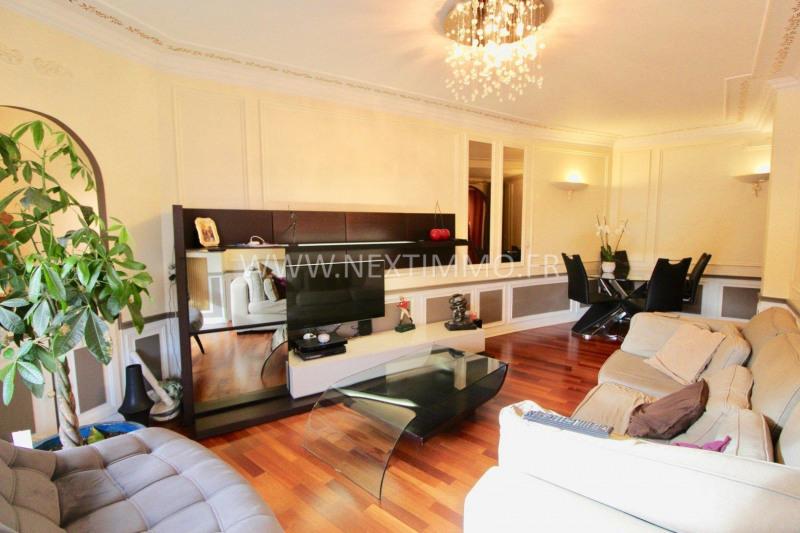 Revenda apartamento Menton 230000€ - Fotografia 1