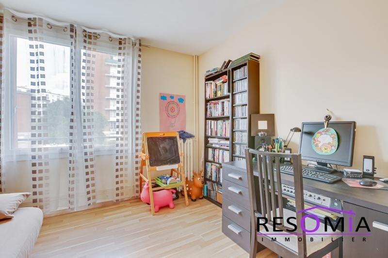 Vente appartement Châtillon 449000€ - Photo 8