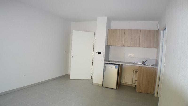 Verhuren  appartement Londe les maures 669€ CC - Foto 2