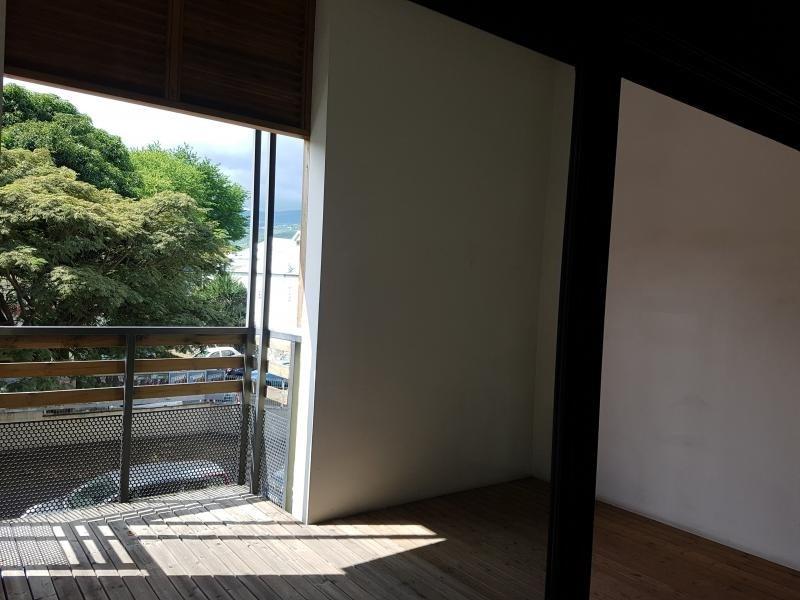 Vente appartement St paul 146000€ - Photo 2