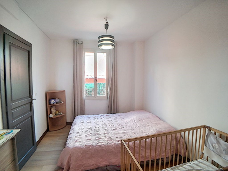 Vente appartement Beausoleil 535000€ - Photo 9