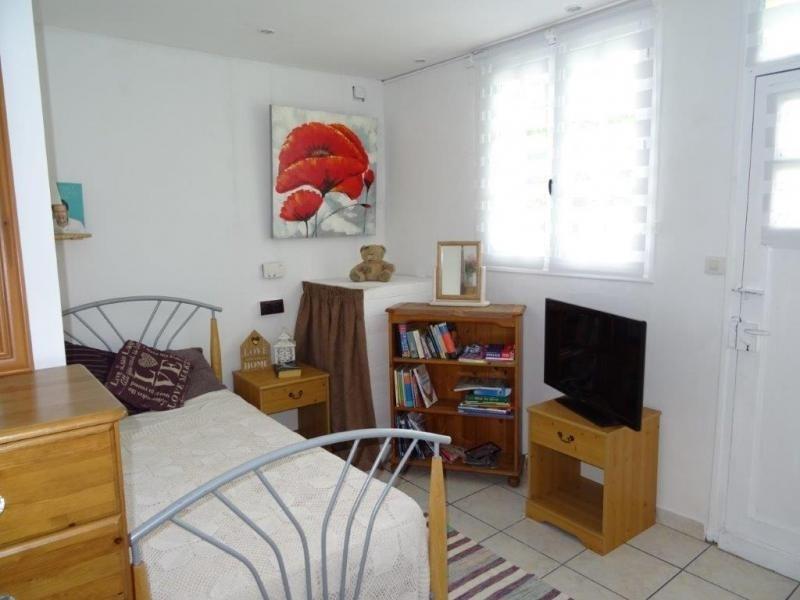 Vente maison / villa Mael carhaix 117700€ - Photo 9