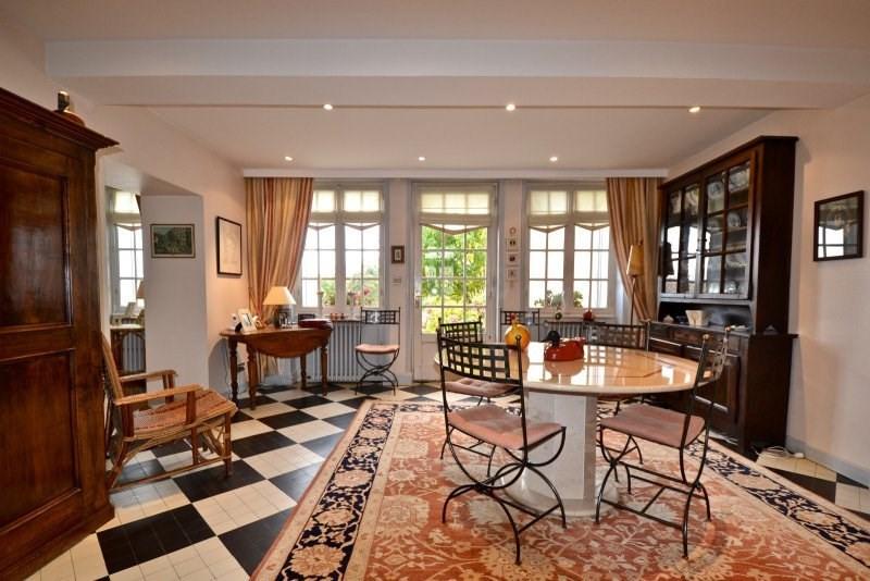 Deluxe sale house / villa La clayette 350000€ - Picture 5