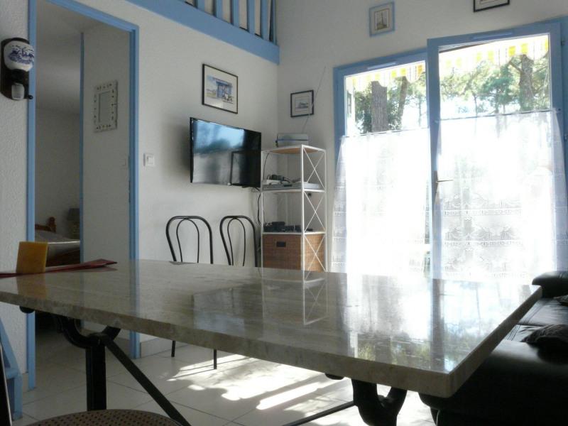 Vente maison / villa La palmyre 169600€ - Photo 9