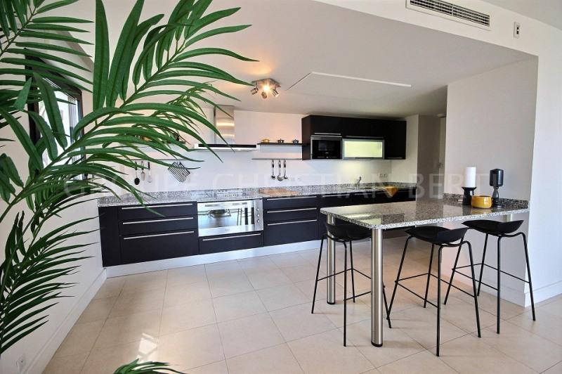 Vente de prestige maison / villa Mandelieu 1290000€ - Photo 15