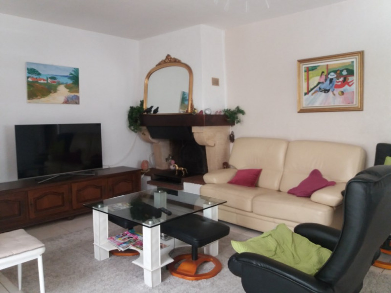 Vente maison / villa Biscarrosse 426 000€ - Photo 4