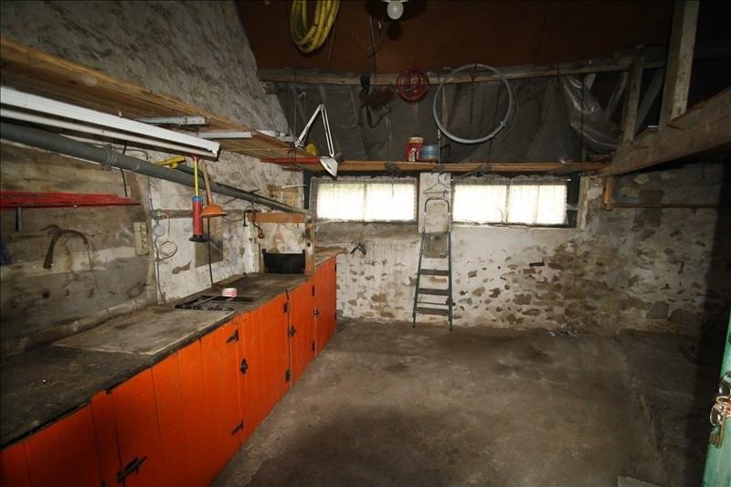 Vente maison / villa Mareuil sur ourcq 98000€ - Photo 7