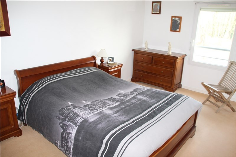 Vente appartement Osny 299000€ - Photo 5