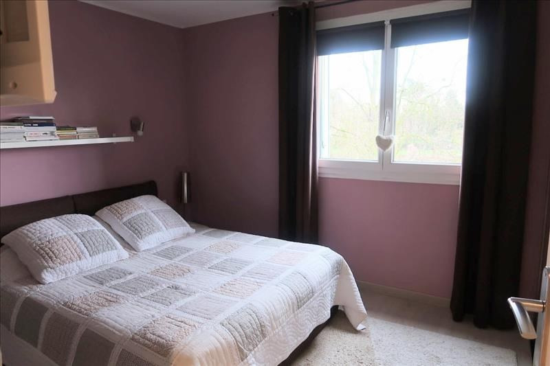 Vente appartement Le port marly 235 000€ - Photo 4