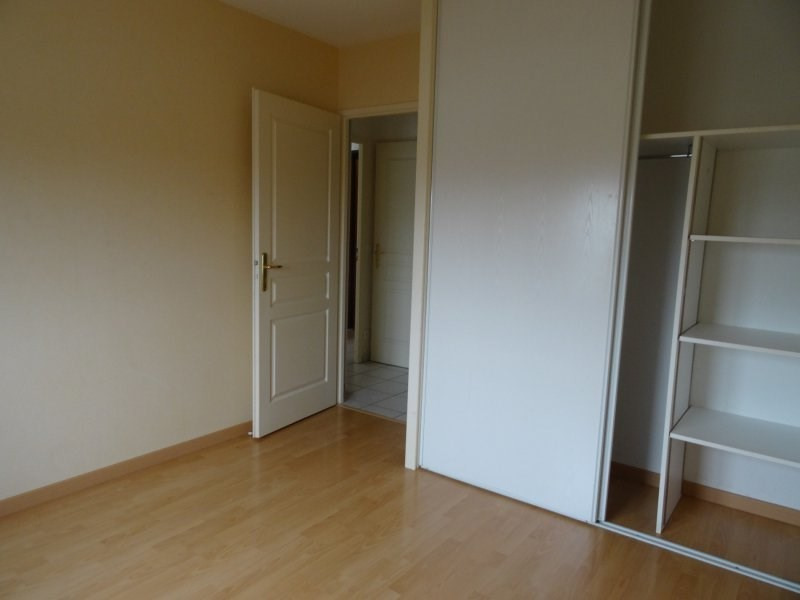 Vente appartement St julien en genevois 175 000€ - Photo 4