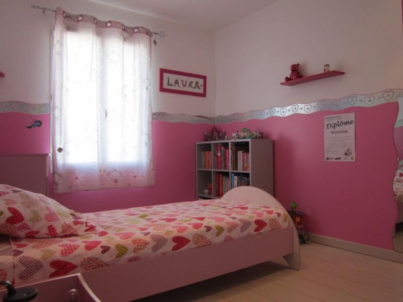 Sale house / villa Les mathes 262500€ - Picture 6