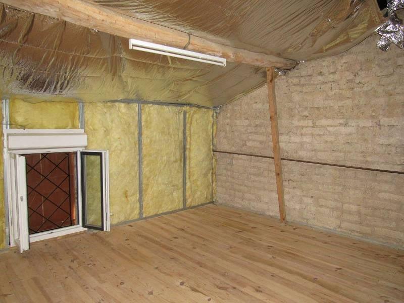 Sale house / villa Saint lieux les lavaur 225000€ - Picture 8