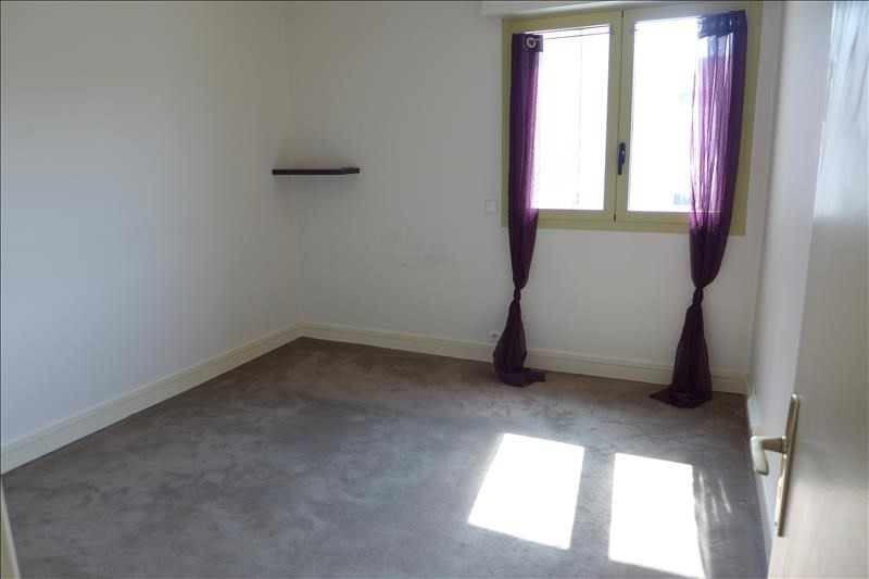 Vente appartement Garches 495 000€ - Photo 6