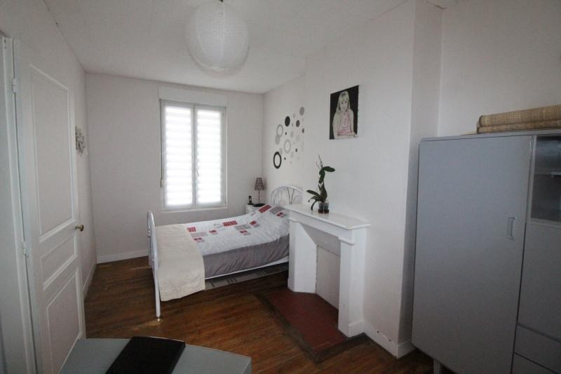 Sale house / villa Abbeville 92 000€ - Picture 4