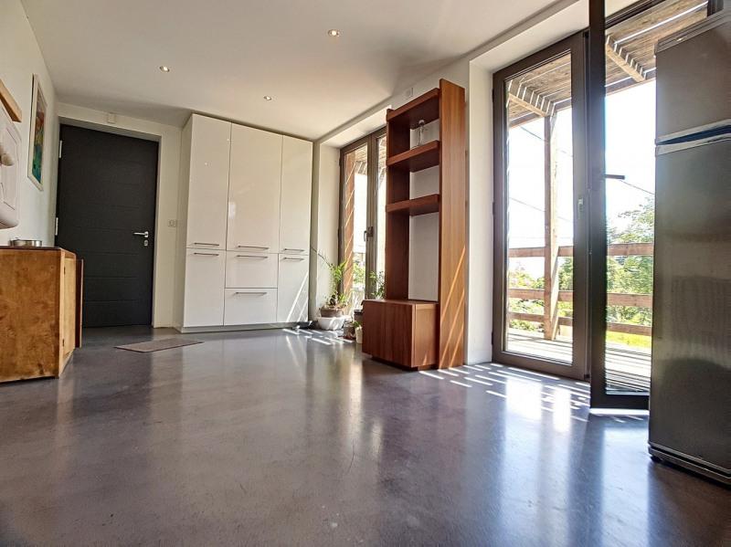 Verkoop  huis Corenc 469000€ - Foto 15