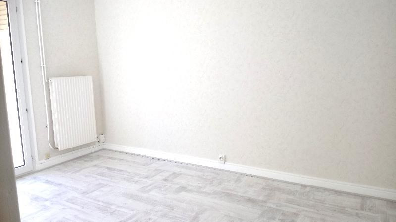 Location appartement Valence 505€ CC - Photo 2