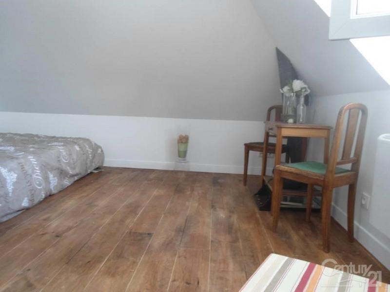 Verhuren  appartement Trouville sur mer 590€ CC - Foto 5
