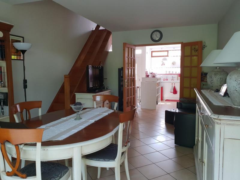 Vente maison / villa Épinay-sous-sénart 180000€ - Photo 5