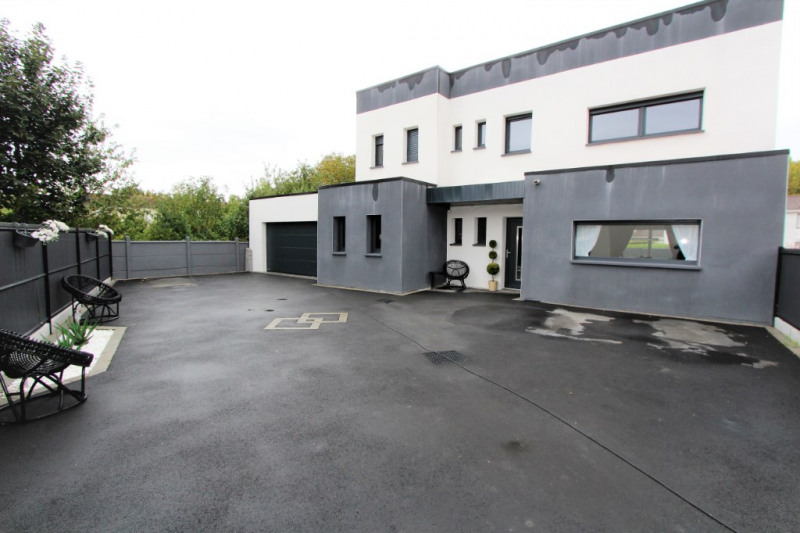 Vente maison / villa Douai 309 000€ - Photo 1