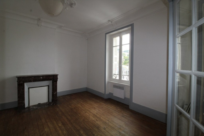 Sale apartment Le palais 262 300€ - Picture 3