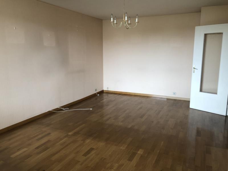 Vente appartement Viry-chatillon 195000€ - Photo 3