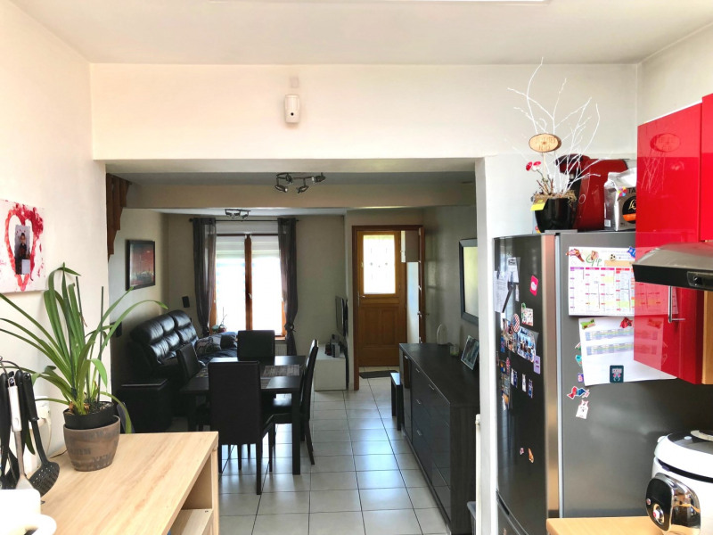 Vente maison / villa Lambersart 149 500€ - Photo 7