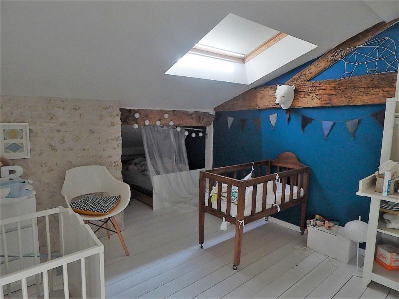 Vente maison / villa Medis 328600€ - Photo 11