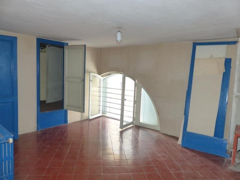 Venta  apartamento Beziers 210000€ - Fotografía 7