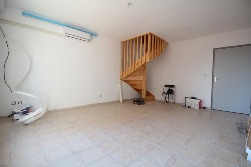 Vente appartement Carpentras 139 000€ - Photo 5
