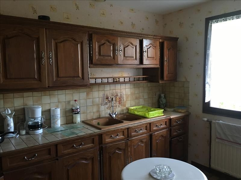 Vente maison / villa Maizieres les brienne 99 000€ - Photo 4