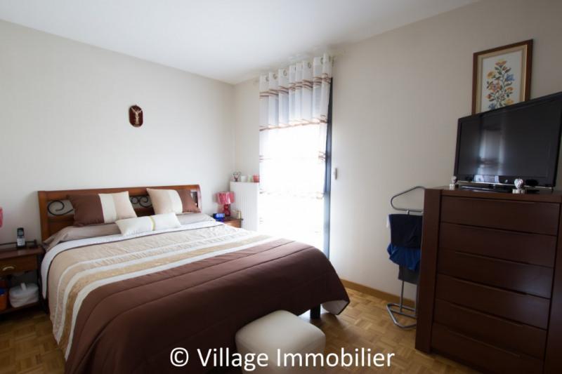 Vente maison / villa Mions 399000€ - Photo 5