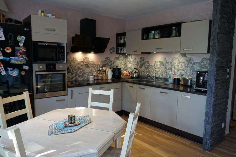 Sale apartment Meythet 212000€ - Picture 2