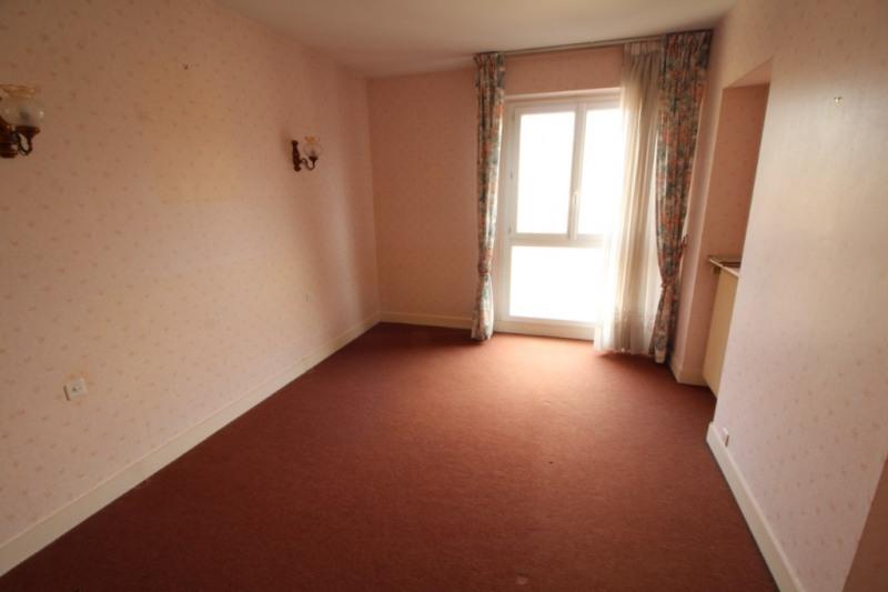 Sale house / villa Meaux 235000€ - Picture 3