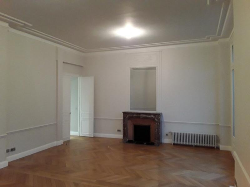 Location appartement Paris 7ème 5250€ CC - Photo 3