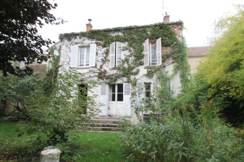 Vente maison / villa Héricy 365000€ - Photo 1