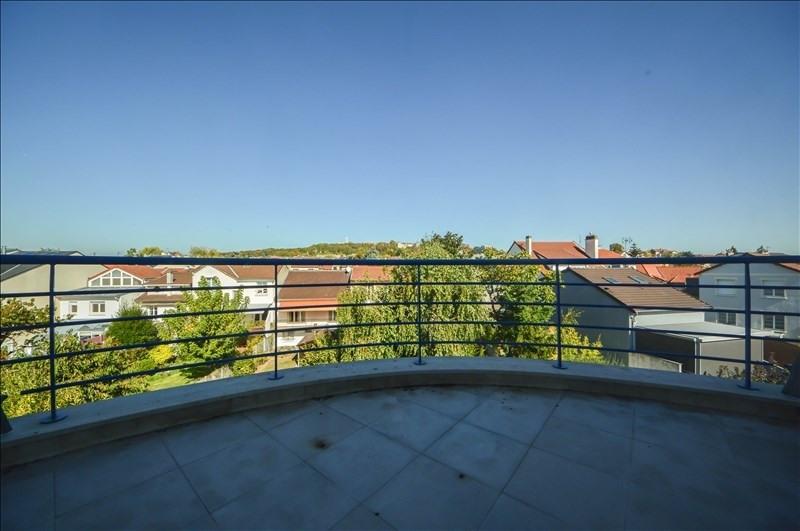 Deluxe sale house / villa Suresnes 1190000€ - Picture 6