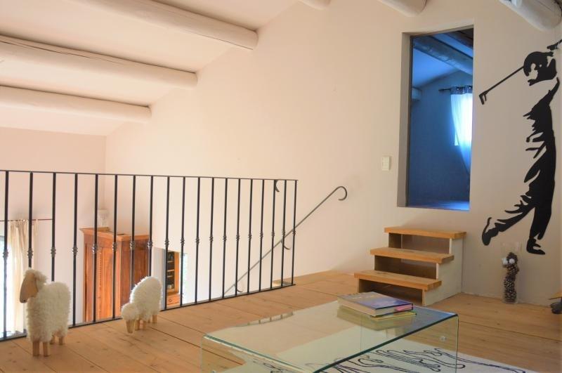 Verkoop van prestige  huis Monteux 575000€ - Foto 5
