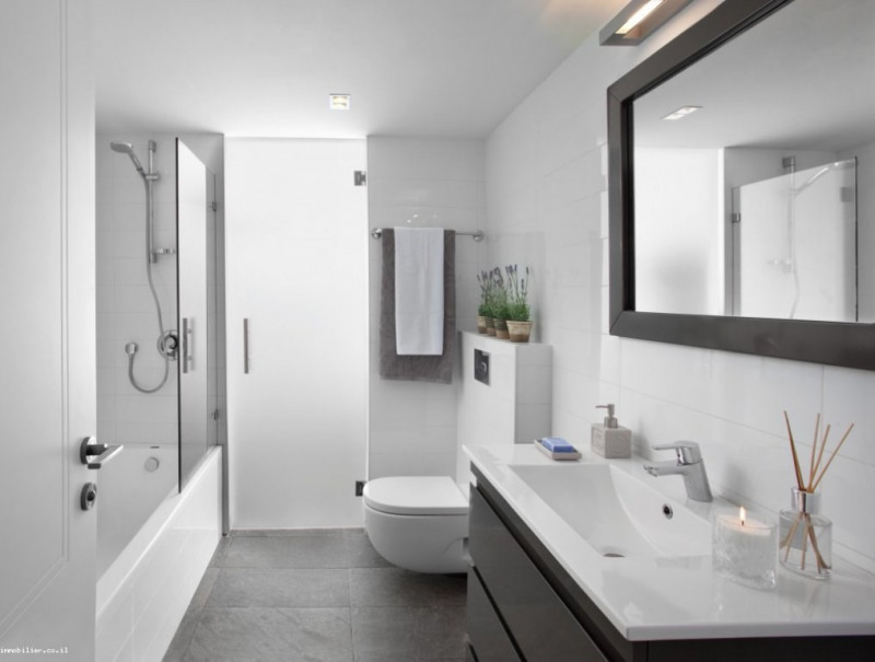 Vente maison / villa Claye souilly 320000€ - Photo 6