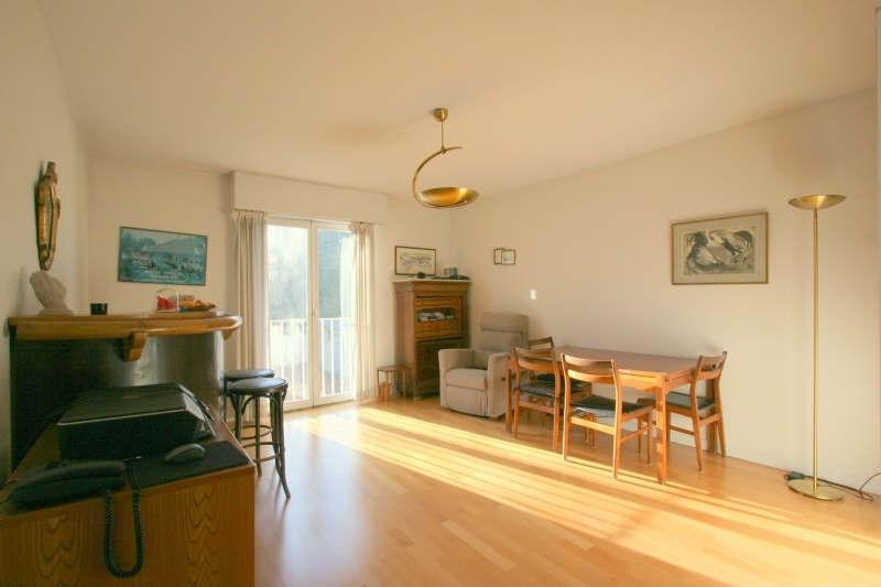 Vente appartement Fontainebleau 229000€ - Photo 1