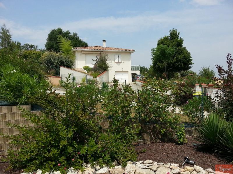 Sale house / villa 31320 336000€ - Picture 3