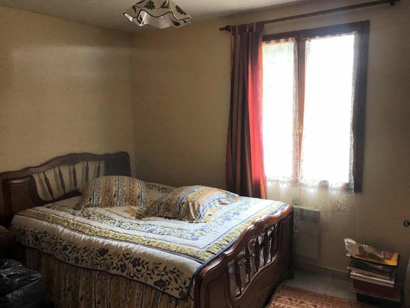 Sale house / villa Chaumont en vexin 221000€ - Picture 4