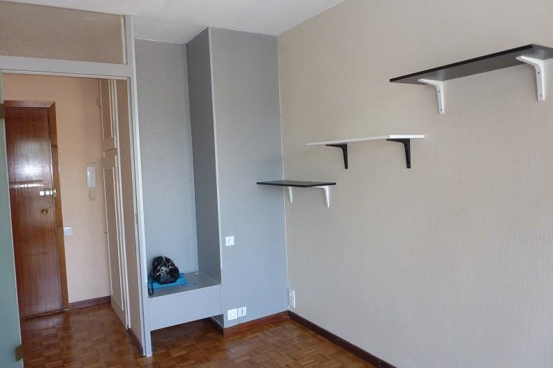 Alquiler  apartamento Aix les bains 566€ CC - Fotografía 5