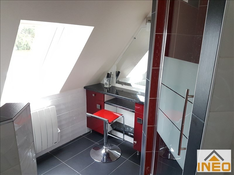Vente maison / villa Montfort 365 750€ - Photo 8