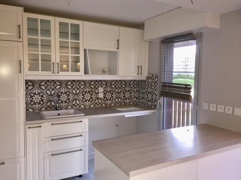 Vente appartement Blonville sur mer 265000€ - Photo 3